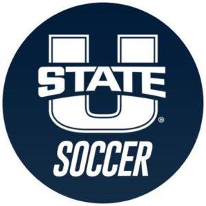 USU Soccer Adds To 2018 Soccer Roster