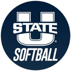 Utah State Softball Announces Two New Assistants