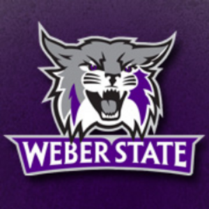 Weber State's Jerrick Harding Named To Big Sky All-Conference Team