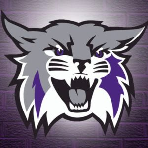 Weber State's Bethann Ord Leaves For Binghamton