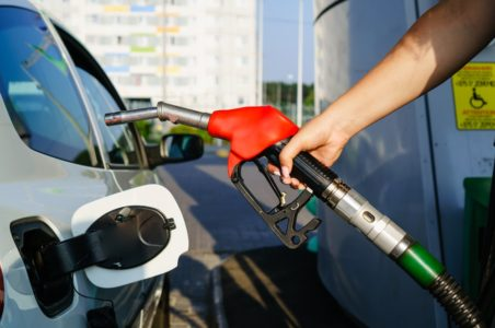 Gas prices in Salt Lake City area continue to increase