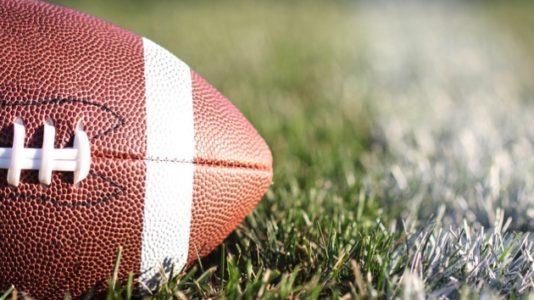 Sale of NFL franchise Carolina Panthers finalized