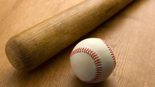 Major League Baseball announces all-star selections