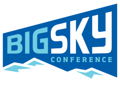 Big Sky Conference Releases Men's/Women's Basketball Tournament Schedule