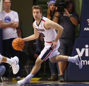 Rose announces the addition of Jesse Wade to BYU basketball