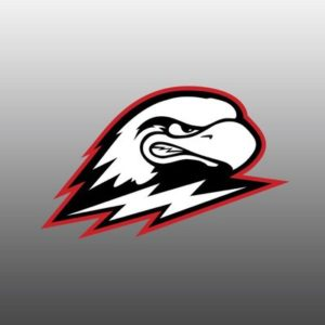 SUU's Evans/Wright Named As Big Sky Scholar-Athletes of the Year