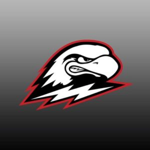 SUU Women's Basketball Reveals Conference Schedule