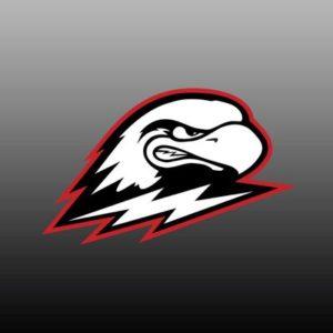 Hannah Robins, Peyton Shepherd, Contribute To SUU's Win Over Utah Valley