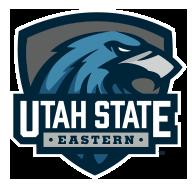 USU-Eastern Utah Baseball Players Sign With William Penn
