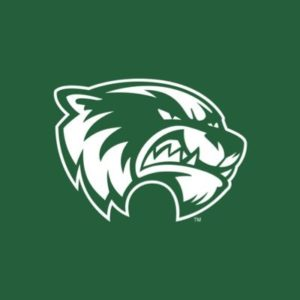 Seven UVU Men's Basketball Players Named To NABC Honors Court