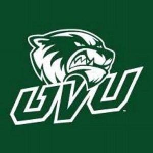 Utah Valley Women's Golf Schedule Announced