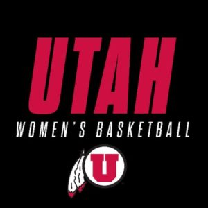 Utah Women's Basketball Releases Non-Conference Schedule