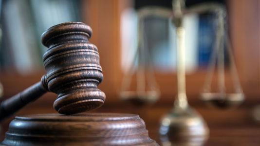 Penn State frat member faces no jail time over pledge's death