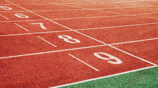 Penn State-bound athlete shot dead days before departure to start freshman year