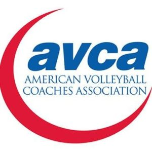BYU and Utah Volleyball Ranked #8 and #19 Respectively in AVCA Poll