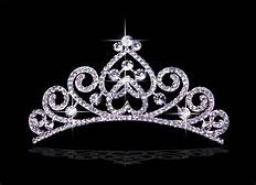 Miss Sanpete County and Miss Sanpete Outstanding Teen pageants to be held Friday