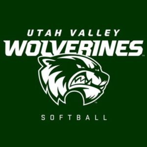 UVU Softball Releases Fall Exhibition Schedule