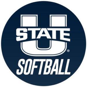 USU Softball Announces Preliminary 2019 Schedule
