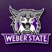 Weber State Football Earns Highest Preseason Ranking in History