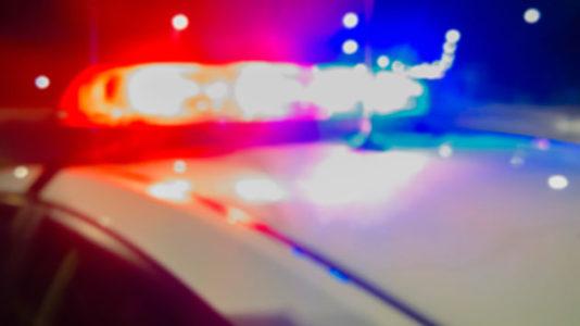 Pedestrian body found on I-80 ID'ed as Pleasant Grove man