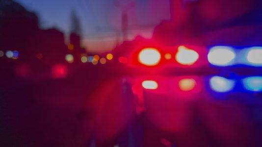 Gun-toting 13-year-old runaway hit with stun gun by Alabama police, authorities say