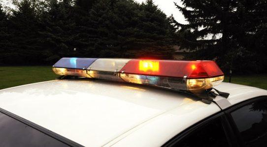 Utah homeowner shoots man he found in his garage