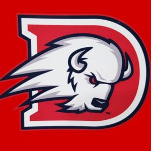 Dixie State Sports Roundup: 2/9