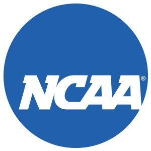 NCAA Golf Roundup: 9/18