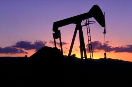 Suit challenges drilling on public land in Colorado, Utah
