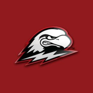 SUU Men's Basketball Hosts Northern Arizona Saturday