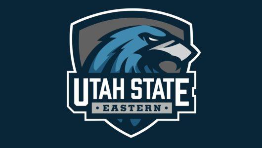 USU Eastern Spirit Squad To Host. Jr. Spirit Squad Clinic