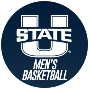 Hot-Starting Utah State Basketball Hosts Mississippi Valley State Tuesday