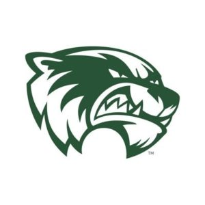 Lowell, Toolson lead Utah Valley past Chicago State 74-60