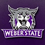 Weber State Football Hosts Montana State Saturday