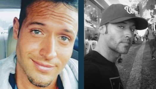 Body believed to be missing Utah hiker found in Provo Canyon