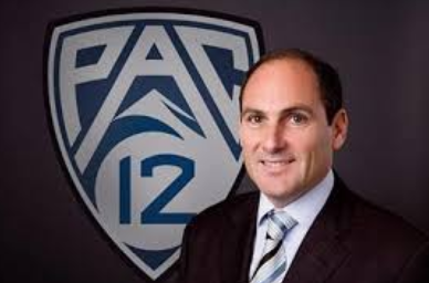 Pac-12 commissioner: Errors made in replay review procedure