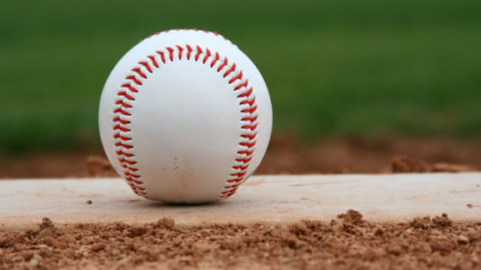 Giants name Farhan Zaidi new president of baseball operations