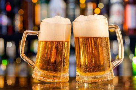 Deal reached to increase alcohol limits on beer in Utah