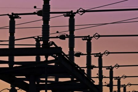 Rocky Mountain Power canceles planned power outage