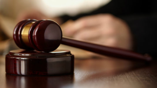 Utah attorney banned from practicing law for 3 years