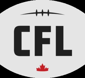 Jordan Love, Nate Orchard on CFL Team Negotiation Lists