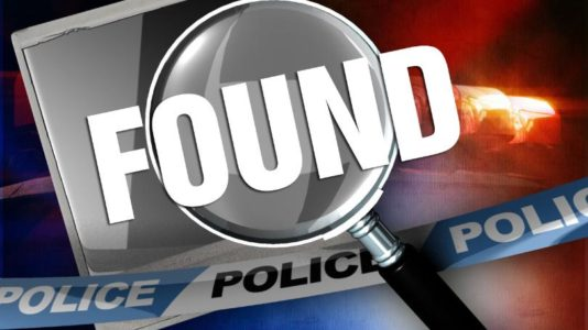 Women missing out of Richfield found safe in Payson