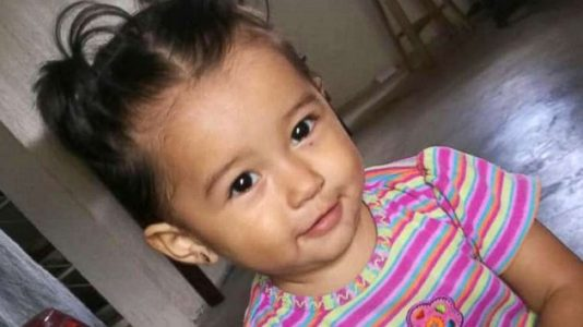 Death of Guatemalan toddler detained by ICE sparks $60M legal claim