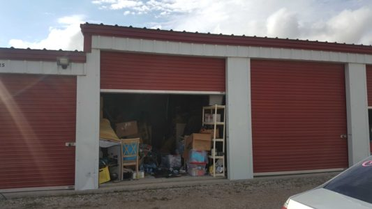 Six arrested in Sanpete County after drugs and thousands of stolen items found