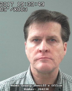 Attorney sentenced to jail after multiple drug convictions