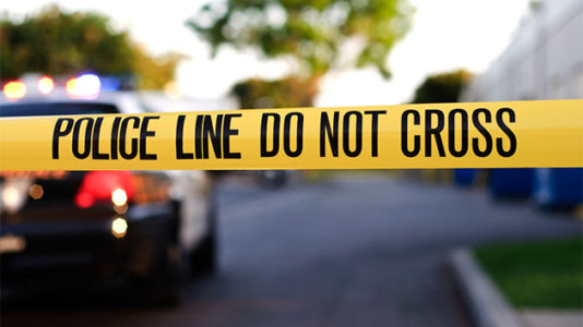 5 juveniles arrested for murder of Nashville musician shot in front of his home