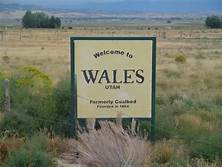Wales gets funding for new fire station
