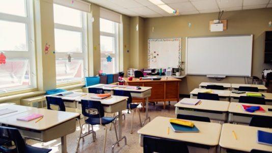 Thousands of Denver public school teachers go on strike in fight for higher pay