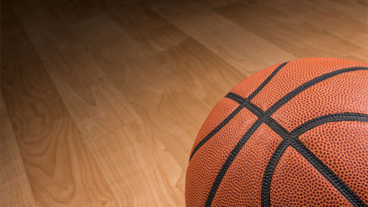 NCAA Men's Basketball Tournament automatic bids up for grabs