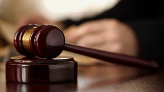 Judge reduces legal fees after alleged false arrests in Utah – Mid-Utah Radio